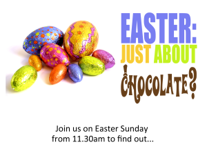 Easter 2014 v1.1