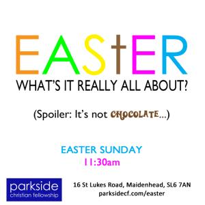 Easter 2016 Instagram_edited-2