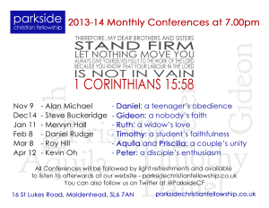Monthly Conferences 2013-14_edited-3