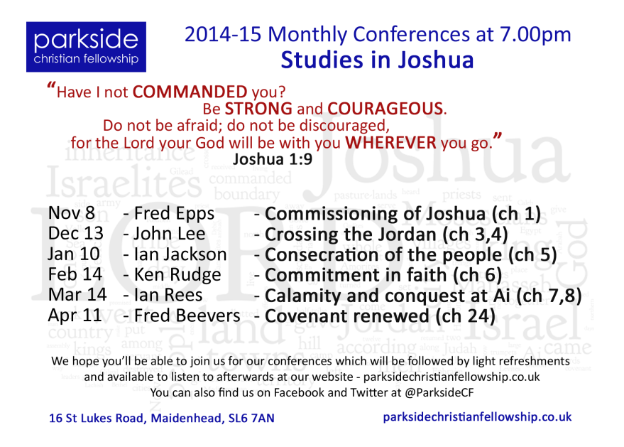 2014-15 Conference Cards_edited-4