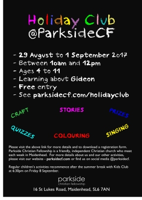 Holiday Club A5_Vertical flyer_edited-3