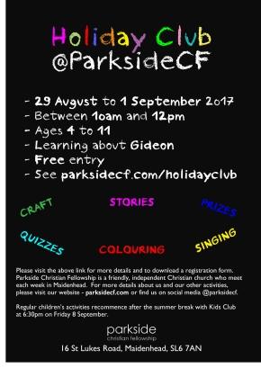 Holiday Club A5_Vertical flyer_edited-3
