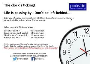 Future Events Clock_edited-2