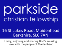 parkside christian fellowship square new