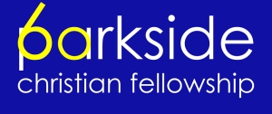 parkside-christian-fellowship-60-years