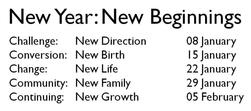new-beginnings-jan-2017